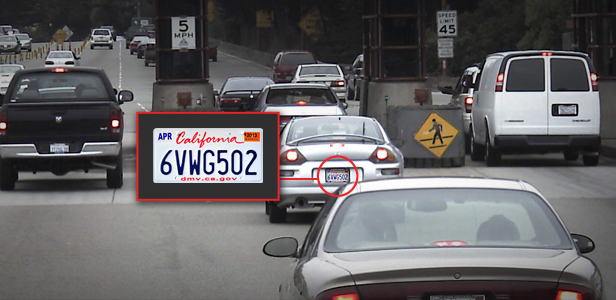 License-Plate-Recognition-Image-10-12-15