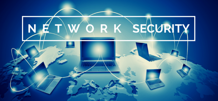 Why is Network Security so important?