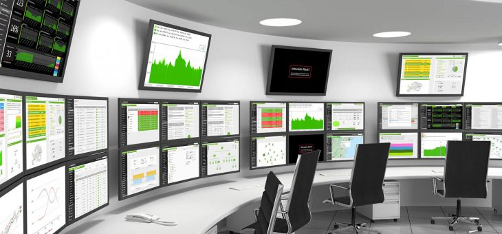 Network Monitoring Services, why do I need it?