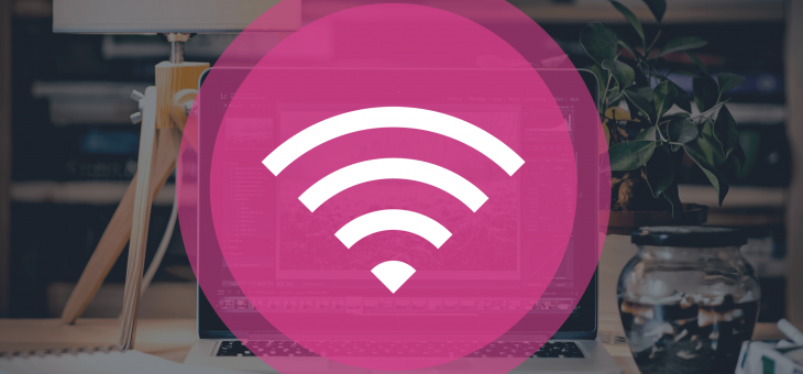 AWESOME WI-FI Fun FACTS YOU PROBABLY DIDN'T KNOW