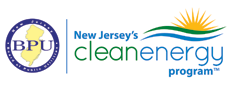 NJ Clean Energy Trade Ally
