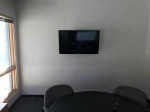 conf tv